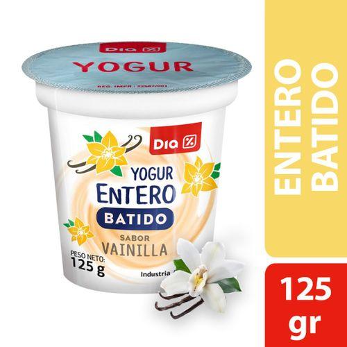 Yogur-Entero-Batido-DIA-Vainilla-125-Gr-_1