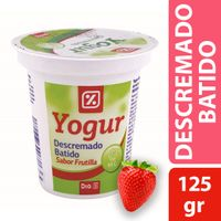 Yogur-Descremado-Batido-DIA-Frutilla-125-Gr-_1