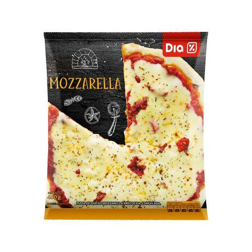 Pizza-DIA-Mozzarella-450-Gr-_1