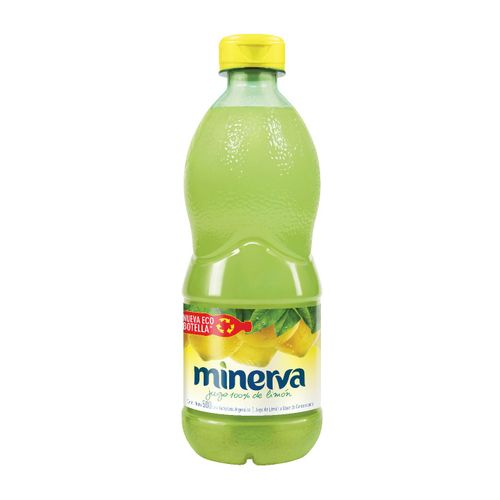 Jugo-de-Limon-Minerva-500-ml-_1