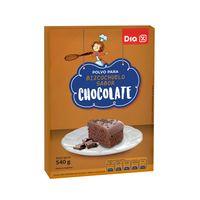 Bizcochuelo-en-Polvo-DIA-Chocolate-540-Gr-_1