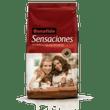 Cafe-Sensaciones-Bonafide-Torrado-Intenso-500-Gr-_1