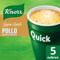 Sopa-Knorr-Quick-Pollo-5-sobres_1
