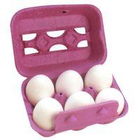Huevo-Blanco-Grande-6-Un-_1