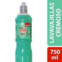 Detergente-Lavavajillas-DIA-Cremoso-con-Aloe-Vera-750-Ml-_1