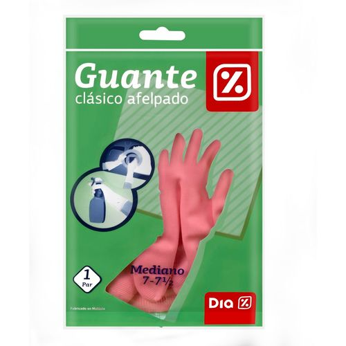 Guantes-DIA-Medianos_1