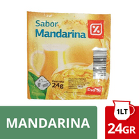 Jugo-en-polvo-Dia-Mandarina-24-Gr-_1