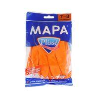 Guante-Mapa-Mediano-Plisse-2-Ud-_1