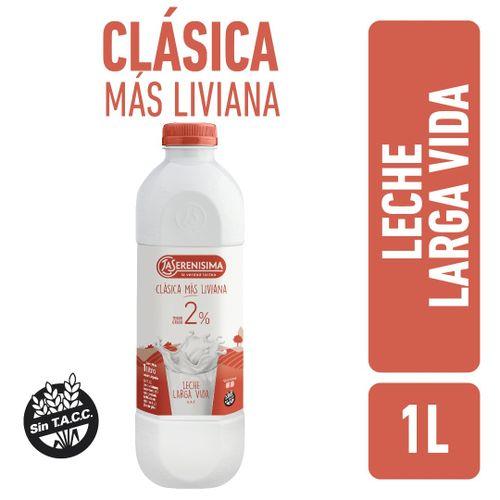 Leche-Descremada-La-Serenisima-botella-2--1-Lt-_1