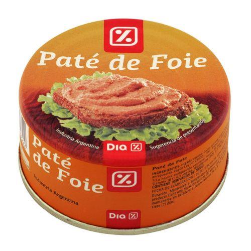 Pate-de-Foie-DIA-90-Gr-_1