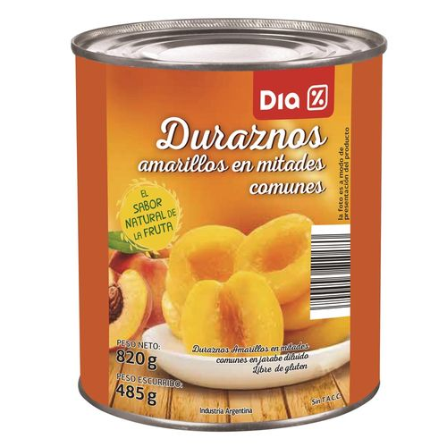 Durazno-en-Mitades-DIA-820-Gr-_1