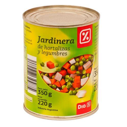 Jardinera-DIA-de-Hortalizas-Y-Legumbres-350-Gr-_1
