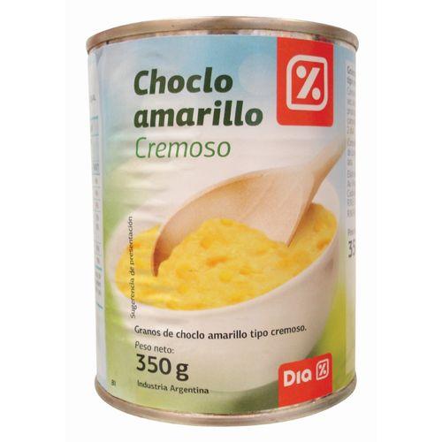 Choclo-Amarillo-Cremoso-DIA-350-Gr-_1