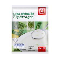 Sopa-Crema-DIA-Esparrago-66-Gr-_1