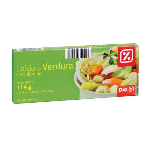 Caldo-Deshidratado-DIA-de-Verduras-12-Ud-_1