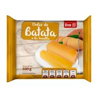 Dulce-de-Batata-DIA-500-Gr-_1