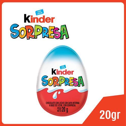 Huevo-de-Chocolate-Kinder-Azul-20-Gr-_1