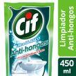 Limpiador-Cif-Ultra-Blanco-250-Ml-_1