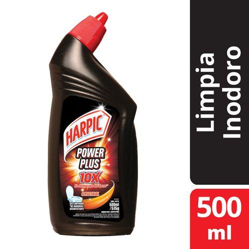 Gel-Limpia-Inodoro-Harpic-Power-Plus-Original-500-Ml-_1