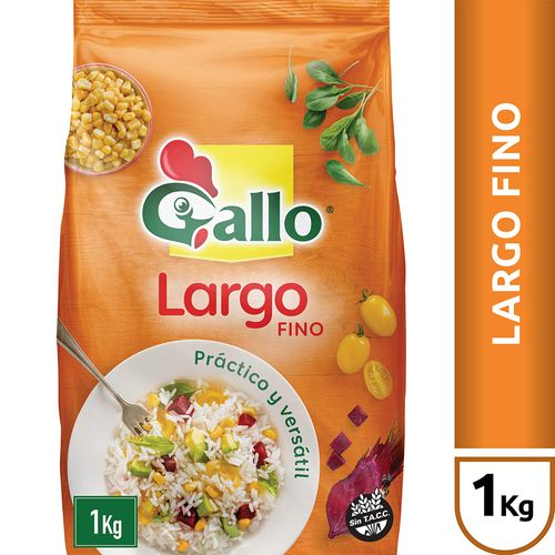 Arroz-Largo-Fino-00000-Gallo-1-Kg-_1