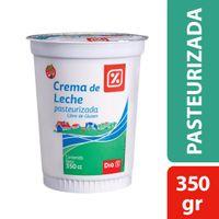 Crema-de-Leche-DIA-350-Ml-_1
