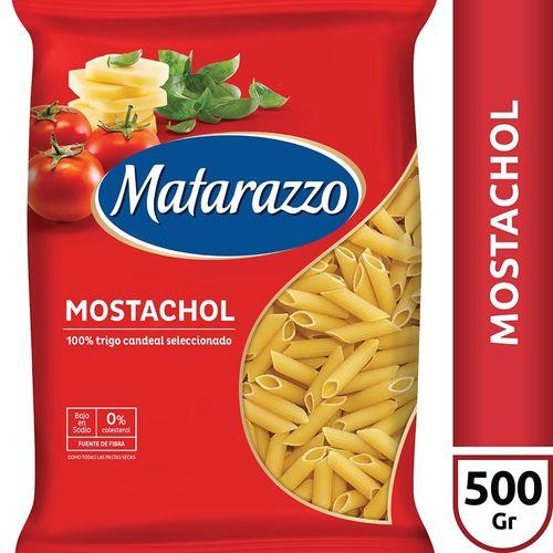 Fideos-Mostachol-Matarazzo-500-Gr-_1