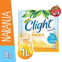 Jugo-en-polvo-Clight-Naranja-95-Gr-_1