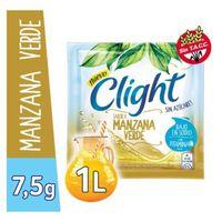Jugo-en-polvo-Clight-de-Manzana-Verde-8-Gr-_1