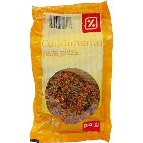 Condimento-Para-Pizza-DIA-25-Gr-_1