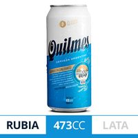 Cerveza-Quilmes-Cristal-en-Lata-473-ml-_1