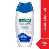 Jabon-Liquido-para-cuerpo-Palmolive-Nutrimilk-250-Ml-_1