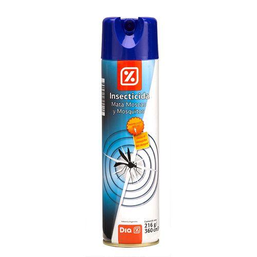 Insecticida-Mata-Moscas-y-Mosquitos-DIA-360-Ml-_1