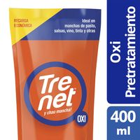 Repuesto-Quitamancha-Trenet-400-Ml-_1