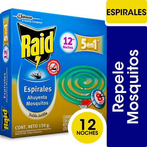 Espirales-Para-Mosquitos-Raid-Verdes-12-Ud-_1