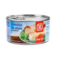 Lomitos-de-Atun-Al-Natural-DIA-354-Gr-_1