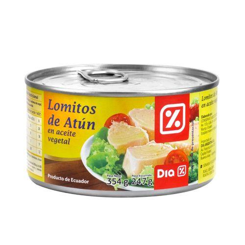 Lomitos-de-Atun-Aceite-DIA-354-Gr-_1