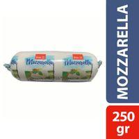 Mozzarella-DIA_1
