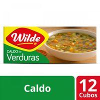 Caldo-Wilde-de-Verduras-12-Cubos_1