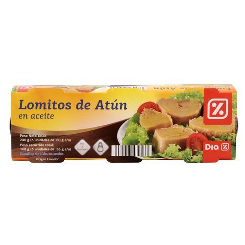 Lomitos-de-Atun-en-Aceite-DIA-240-Gr-_1