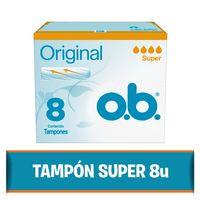 Tampones-Ob-Super-Absorbentes-8-Ud-_1