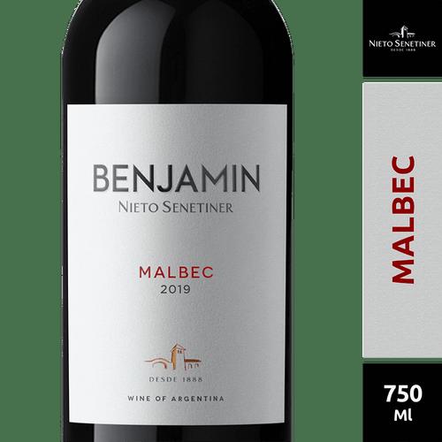 Vino-Malbec-Benjamin-Nieto-Senetiner-750-ml-_1