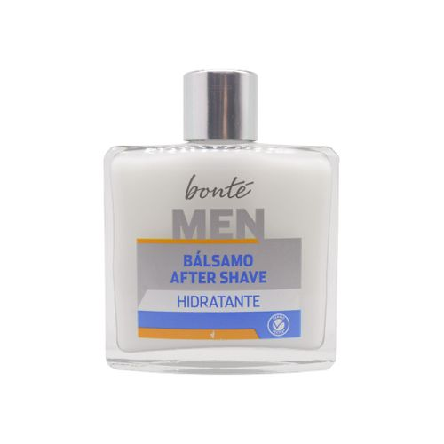 Balsamo-After-Shave-Bonte-Hidratante-100-Ml-_1