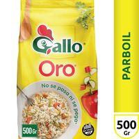Arroz-Parboil-Gallo-Oro-500-Gr-_1