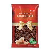 Mani-DIA-con-Cobertura-de-Chocolate-100-Gr-_1