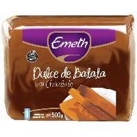 Dulce-de-Batata-Emeth-con-Chocolate-500-Gr-_1