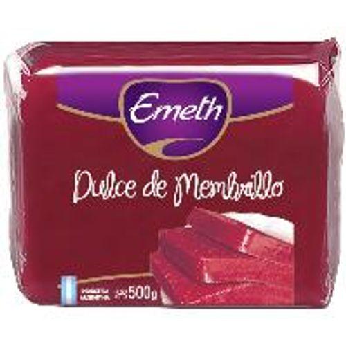 Dulce-de-Membrillo-Emeth-500-Gr-_1