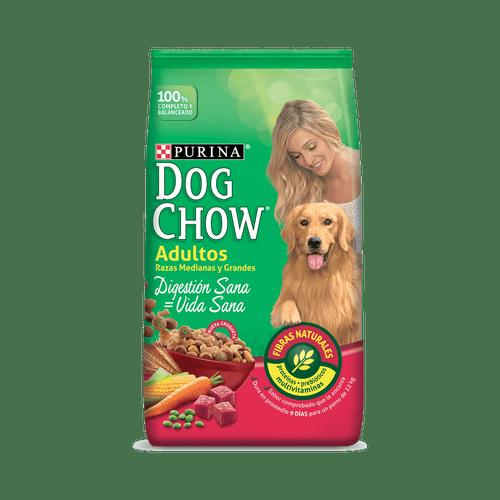 Alimento-para-Perros-Dog-Chow-MedianosGrandes-3-Kg-_1