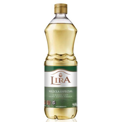 Aceite-Mezcla-de-Girasol-y-Oliva-Lira-1-Lt-_1