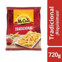 Papas-McCain-Tradicionales-720-Gr-_1