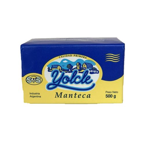 Manteca-Yolcle-Primera-Calidad-500-Gr-_1